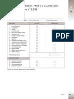 hamilton-depresion.pdf
