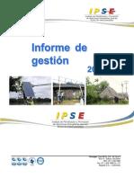 INFORME DE GESTION 2018.pdf