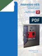 PAW4500-ves.pdf