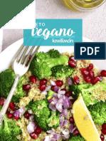 recetario-vegano-2019.pdf
