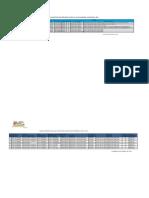 plazas_III-1.pdf
