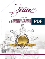 G-seleccion91 (1).pdf