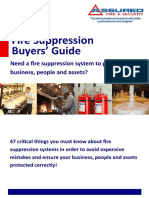 Fire-Suppression-Guide