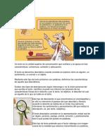 El_Texto_Descriptivo.docx