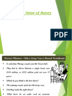 Chapter 2- Time Value of Money-1 (1).pptx