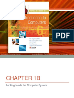 Intro_Ch_01B.ppt