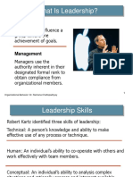Leadership PPT.