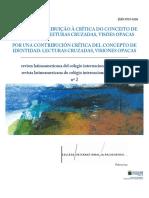Revista-Lat-CIPh-2_POR UMA CONTRIBUIÇÃO À CRÍTICA DO CONCEITO DE IDENTIDADE.pdf