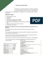 Protocolo carro de  paro.docx