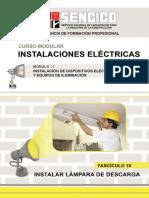 Instalaciones electricas -10