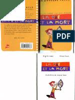 La_vie_et_la_mort