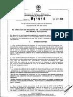 resol11914de24oct2014