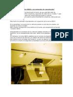 El conector OBDII y sus protocolos de comunicación.docx