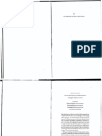 Raymond-Craib-Cartographic-Mexico.pdf