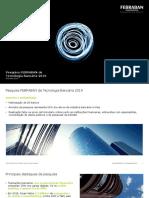 Apresentação-Febraban-2019_Pesquisa-de-Tecnologia-Bancária