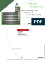 Panol-grille