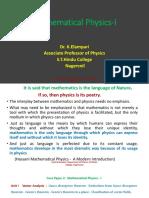 mp-11.pdf