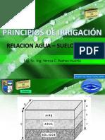 2019_09_23_SEMANA2_PRINCIPIOS DE IRRIGACION.pdf