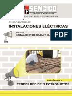 Instalaciones electricas - 5