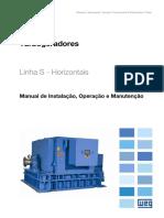 WEG-turbogeradores-10061221-manual-portugues