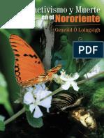 Libro- Extractivismo y Muerte en el NORORIENTE- Gearóid Ó Loingsigh.pdf