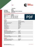 NAD-5986-DC-EN