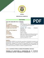 FICHA STC7194-2018