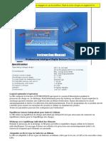 ChargeurImaxB6Manuel.pdf