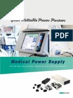 meanwellmedicalpower.pdf
