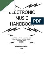 Electronic Music Handbook-2019.pdf