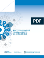 esquemas-terapeuticos-en-oncologia-vol1