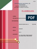 PC-4-CIMENTACIONES