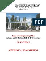 ME-III and IV syllabus - 2018 scheme.docx