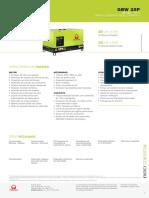 Data-Sheet-Pramac-GBW25P-V.2018