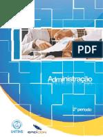 ADM_2oPeriodo_baixa.pdf
