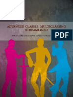 Advanced_Classes_Multiclassing_Streamlined