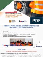 Modulo-II-Diplomado-SST.pdf