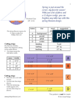 _Cherryl Phillips Fiber art_blossom_pattern.pdf