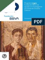 Bases_Programa-Logos-Fundación-BBVA-de-ayudas-a-la-investigación-en-el-área-de-Estudios-Clásicos