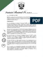 RM-050-2013-TR-Formatos-referenciales.pdf