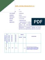 PERFIL ESTRATIGRAFICO.pdf