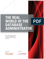 the-real-world-of-the-database-administrator-white-paper-15623
