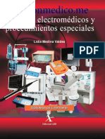 aparatos electromedicos.pdf