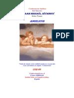 Omraam Mikhaël Aïvanhov - Angélicos.pdf