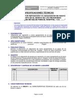 Especificaciones_Tecnicas_Adquisicion_de_bienes_Plan_de_Equipamiento_2019.docx