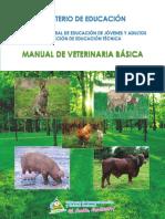 Manual-de-Veterinaria-Básica.pdf