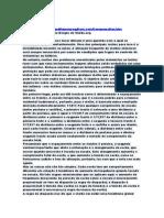 Entonação de Guitarra clássica.doc