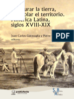 MENSURAR_LA_TIERRA_CONTROLAR_EL_TERRITOR