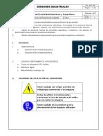 GuiaResuelta.doc