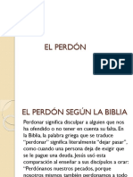 EL PERDÓN.pptx